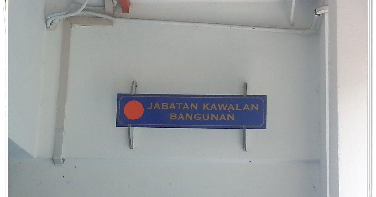 Dunia Mrs Pejan s Permohonan Tambahan Dan Pindaan Bangunan Rumah dan Kedai Pejabat Sediada Yang Perlu Dijelaskan Kepada Majlis Daerah Kuala Langat MDKL