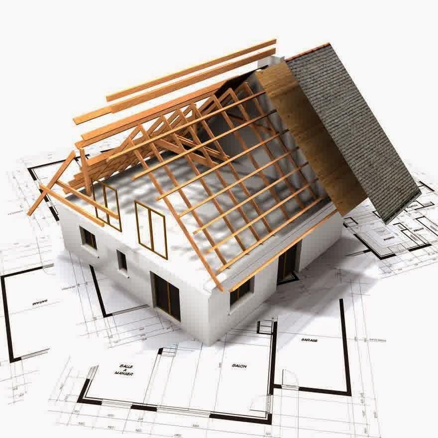 Sebelum hal itu terjadi simak pelbagai masalah yang kerap kali berlaku pada struktur bumbung dan cara mengatasinya