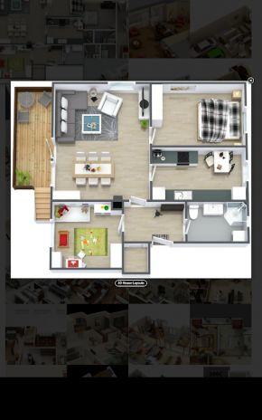 Pelan Dan Reka Bentuk Rumah Terbaik Susun atur 3d Home 3 0 Muat Turun Apk Untuk android Aptoide