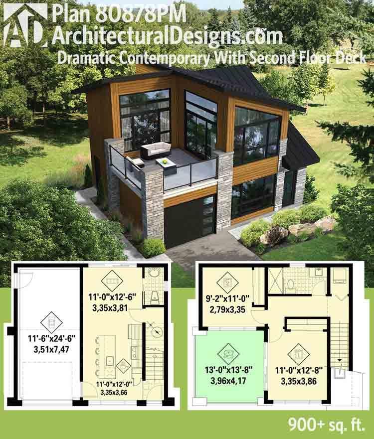 Gambar Contoh Rumah Minimalis Cluster  mari lihat pelbagai contoh pelan lantai rumah moden deko rumah