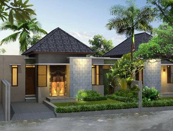 Design Rumah Banglo Setingkat Design Rumah Moden Kontemporari Bermandikan Cahaya