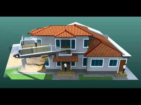 Pelan Lantai Rumah Teres 2 Tingkat Menarik Ubahsuai Rumah 1 Tingkat Jadi 2 Tingkat Di Seksyen 30 Shah Alam