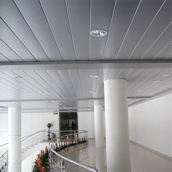 Pelan Reka Bentuk Rumah Penting Siling Bumbung Hiasan Yang Berkualiti Reka Bentuk Siling Bumbung