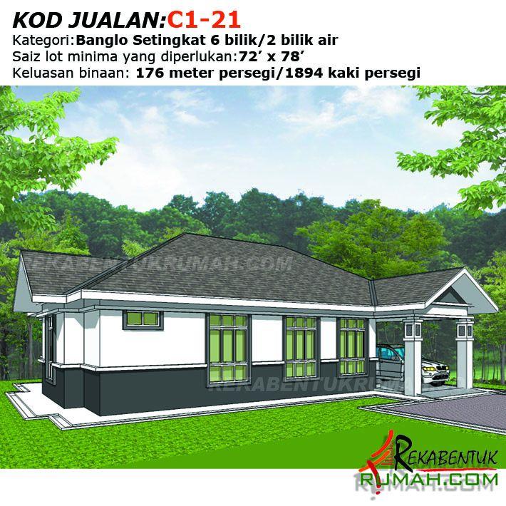Pelan Rumah 2 Tingkat 6 Bilik Berguna Design Rumah Setingkat Archives Page 2 Of 3 Rekabentuk