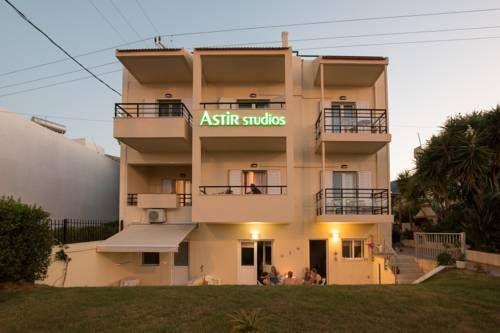 Pelan Rumah 2 Tingkat 7 Bilik Bermanfaat astir Studios Stals – Harga Terkini 2018