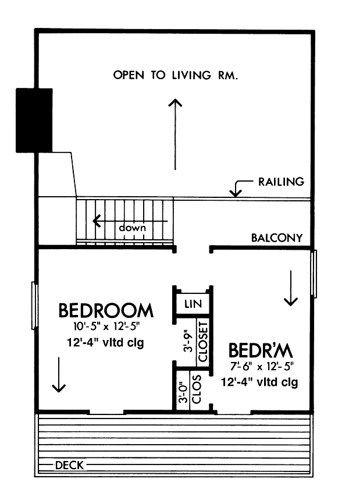 Pelan Rumah 2 Tingkat 7 Bilik Menarik Desain Rumah Minimalis 2 Lantai Luas Tanah 100m2