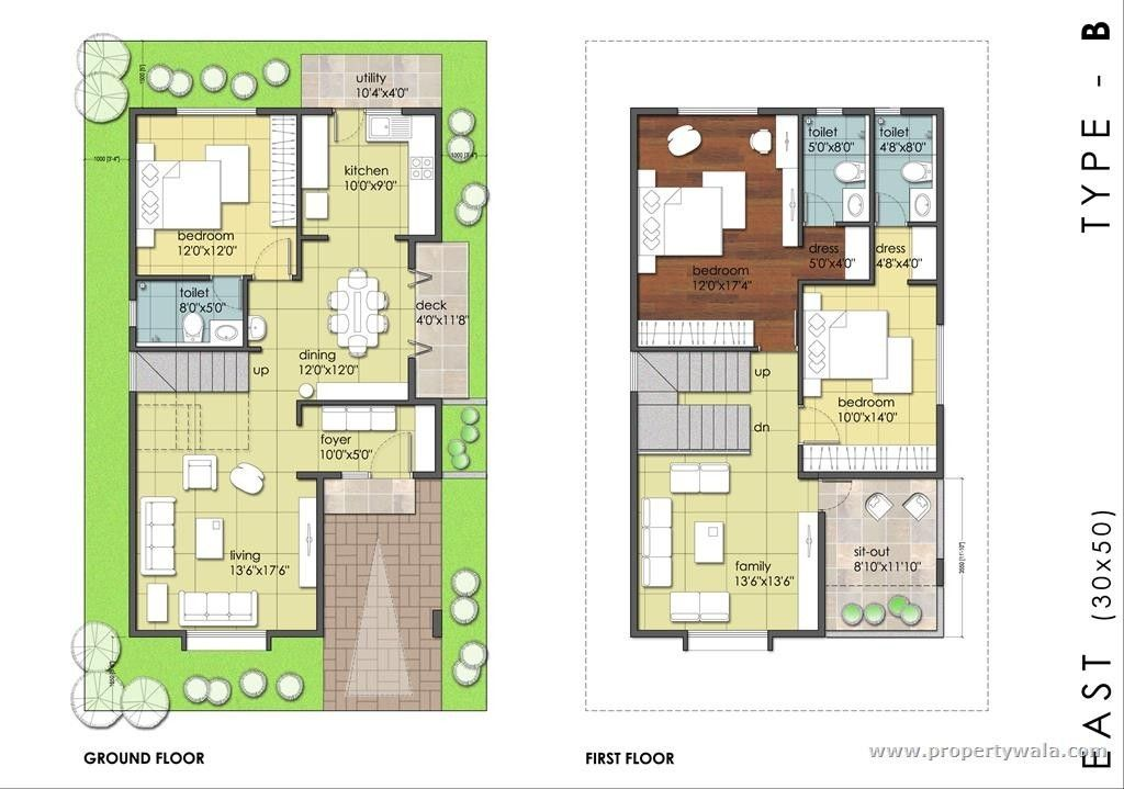 Indian Style Home Plans Elegant Free House Plans Indian Style Beautiful Omnigraffle Floor Plan Best