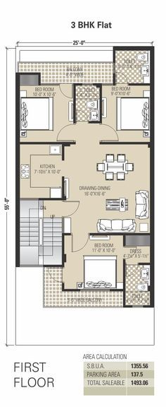 Find plete details on Floor Plan of Anukriti Builders & Developers The Empyrean Township located at Jaisinghpura Ajmer Road Jaipur