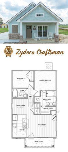 Pelan Rumah 40x40 Baik 26 X 40 Cape House Plans