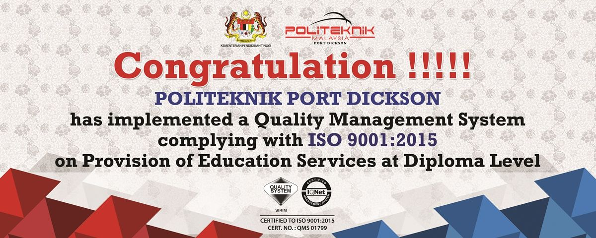 Pelan Rumah 40×40 Meletup Portal Rasmi Politeknik Port Dickson