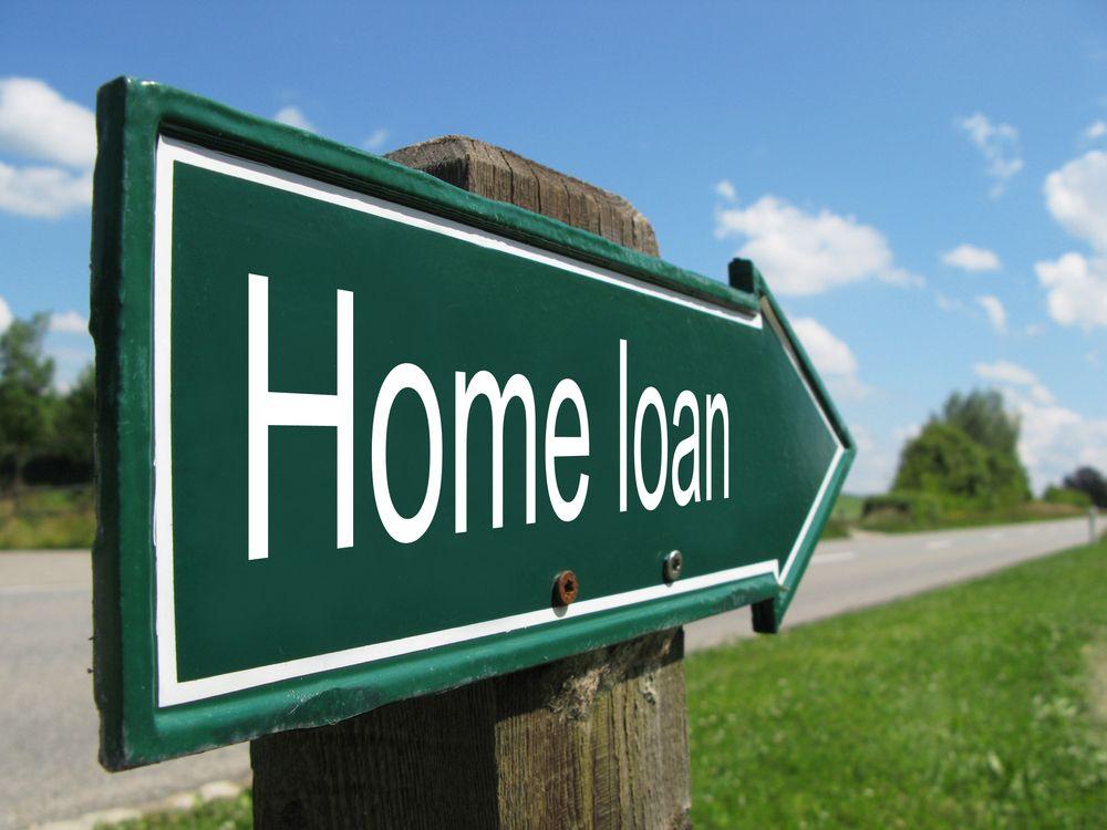 Pelan Rumah 50k Penting Basic Term Vs Semi Flexi Vs Full Flexi Home Loans