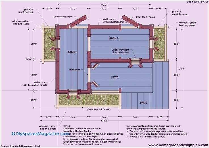H Shaped House Plans New Zealand Luxury Home Floor Plans Nz Homes