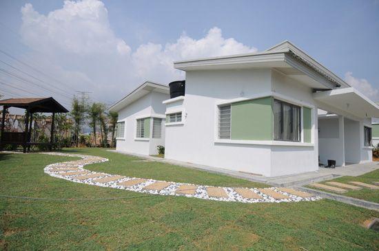 Pelan Rumah 800 Kaki Persegi Terhebat Portal Kerajaan Negeri Selangor Darul Ehsan