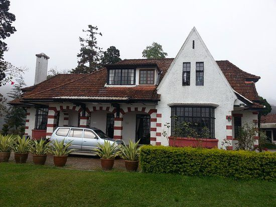 JIM THOMPSON COTTAGE UPDATED 2018 Hotel Reviews Price parison and 46 s Cameron Highlands TripAdvisor
