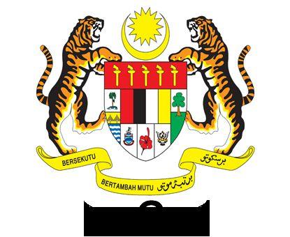 Jabatan Pe an Negara Aras 30 38 No 51 Persiaran Perdana Presint 4 Pusat Pentadbiran Kerajaan Persekutuan Putrajaya Tel 03 8000 8000