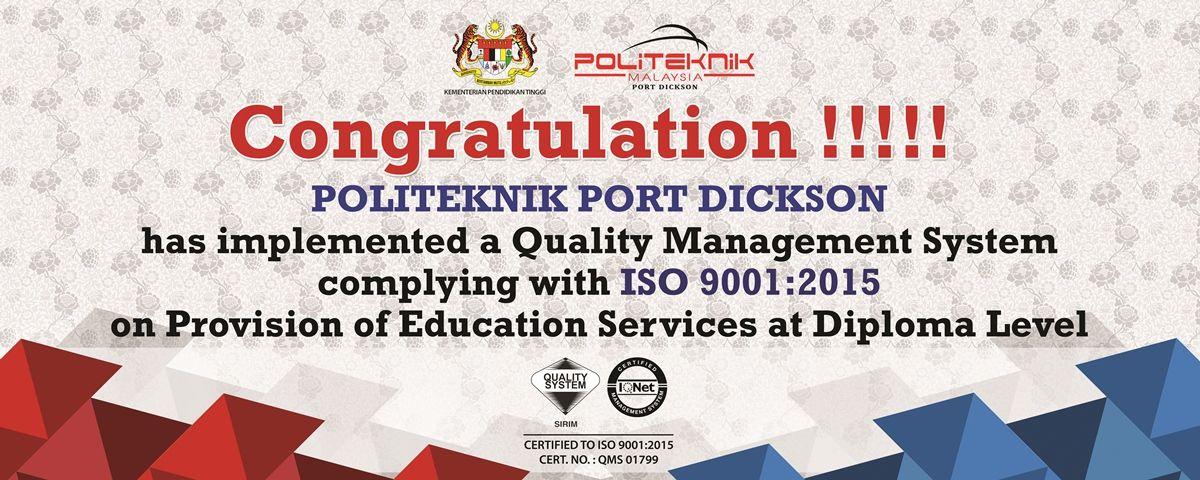 Pelan Rumah Bawah 40k Berguna Portal Rasmi Politeknik Port Dickson