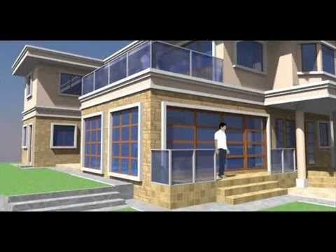 Pelan Rumah Berkembar Penting Rekabentuk Pelan Ubahsuai Rumah Berkembar 2 Tingkat Seksyen 9 Shah