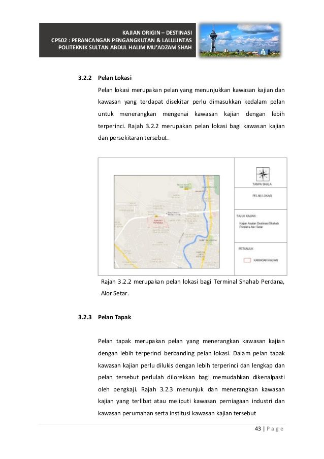 Pelan Rumah Beserta Ukuran Bermanfaat Kajian origin – Destinasi Shahab Perdana