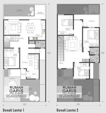konsultan desain arsitektur
