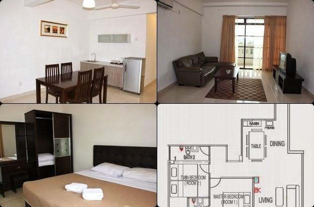 Pelan Rumah Flat Berguna Deco Rumah Kos Rendah Brad Erva Doce Info Avec Deco Rumah Flat Kos