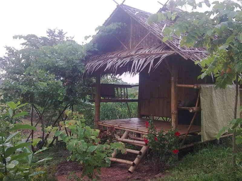 Pelan Rumah Harga 100 Ribu Berguna Binaan Bangunan