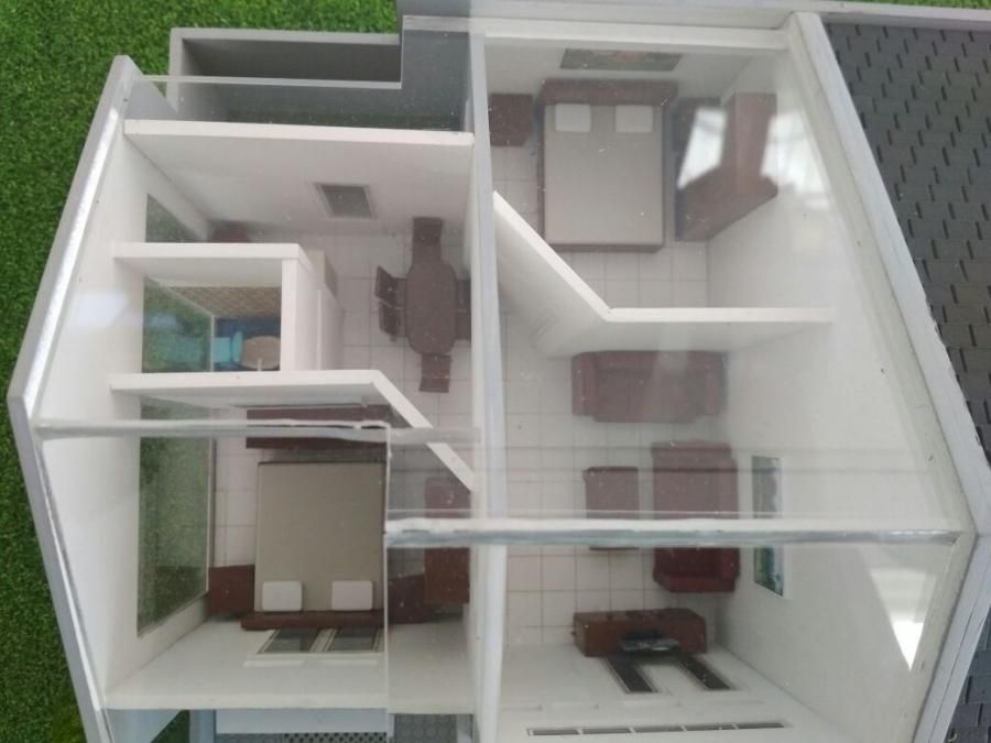 Jual Rumah Murah Di Banjaran Bandung Size 55 8