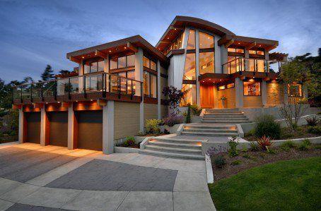 Rumah Idaman Rumah Impian 01