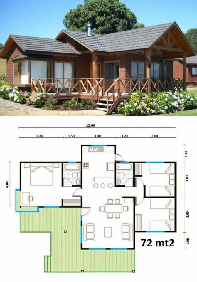 Pelan Rumah In English Penting 509 Best Croquis Planos Images On Pinterest