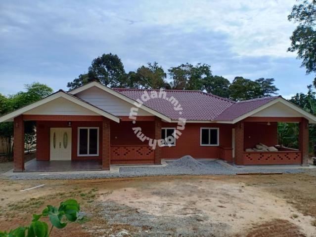 Pelan Rumah Johor Terhebat Bina Rumah Idaman anda Services Available In Skudai Johor
