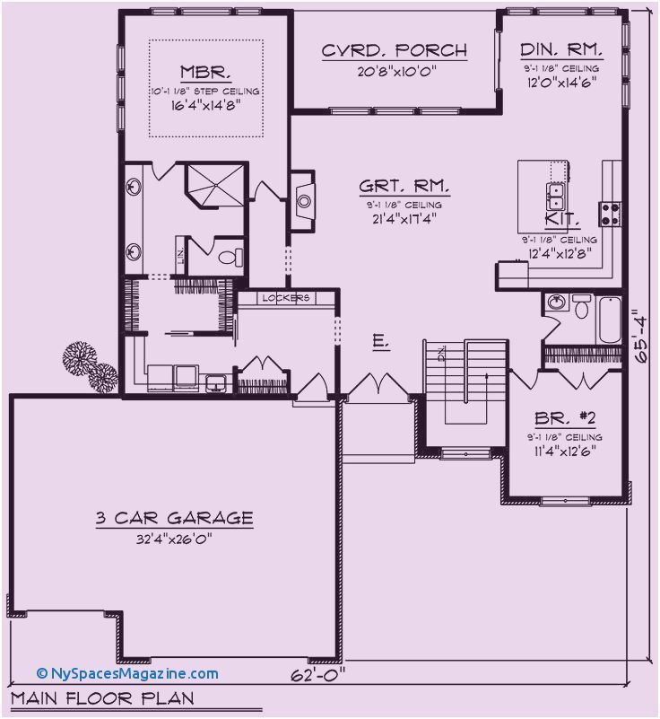 Tiny Home Floor Plans New 23 Elegant Tiny House Plan Collection