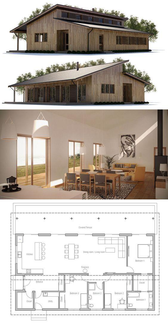 1be1792c2b dd f5cbcb101 little house plans tiny house plans