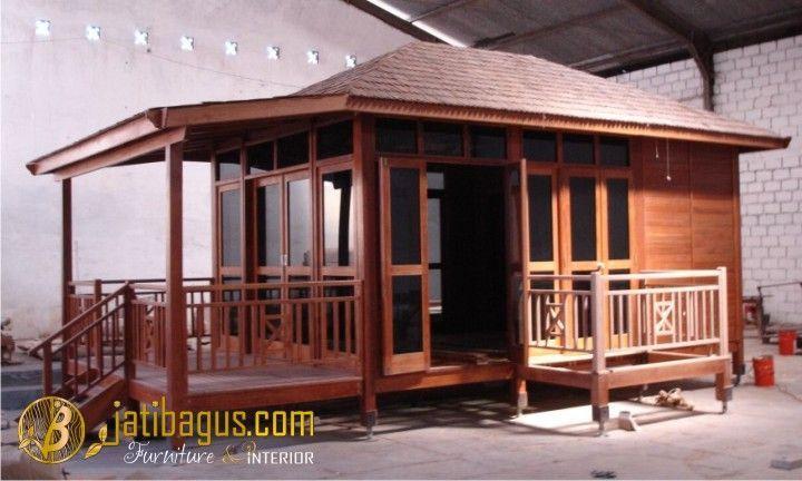 Pelan Rumah Kayu Modern Penting Rumah Kayu Minimalis Modern Panggungrumah Kayu Minimalis Modern