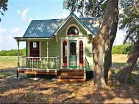 Pelan Rumah Kecil Baik Ide Desain Rumah Kecil Sederhana
