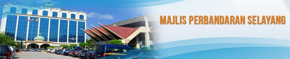 Pelan Rumah Majlis Perbandaran Menarik Portal Rasmi Majlis Perbandaran Selayang Mps
