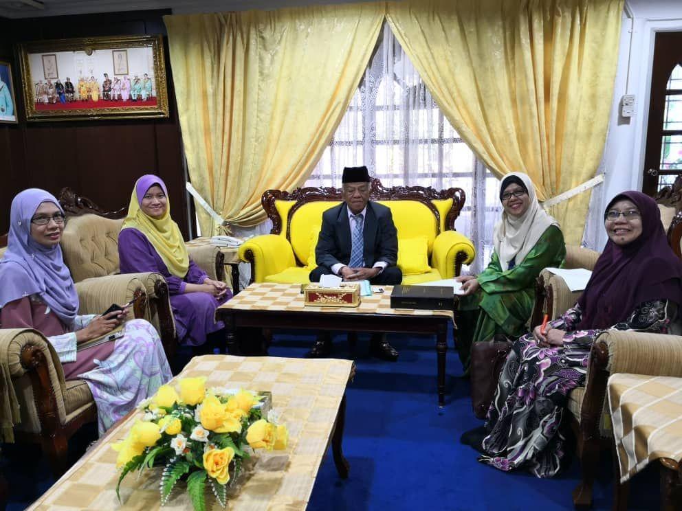 Pelan Rumah Melayu Bermanfaat Perancangan Laman Tradisional Rumah Rembau – Fkab Usim