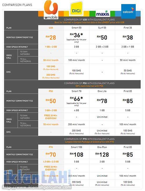 Pelan Rumah Mesra Rakyat 2015 Power Ulasan Archives Portal Pengiklanan Free Classified Advertisement