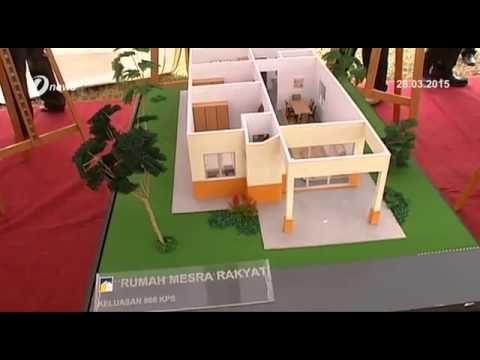 Pelan Rumah Mesra Rakyat 2018 Power Gst Malaysia Tiada Kenaikan Harga Bagi Rumah Mesra Rakyat