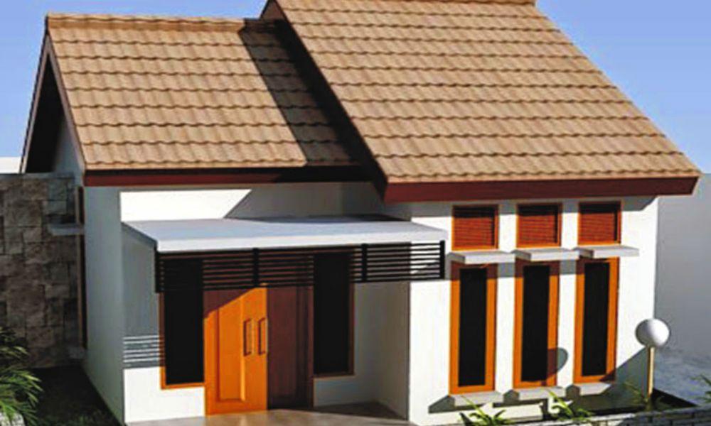 Pelan Rumah Minimalis Di Indon Terbaik Tipe Rumah Minimalis Yang Banyak Dicari Di Indonesia – Desain Rumah