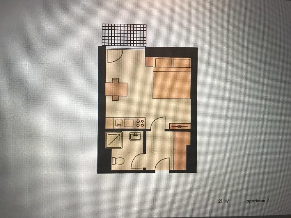 Pelan Rumah Modern 6 Bilik Hebat Apartmány Gryf Harrachov Harrachov – Harga Terkini 2018