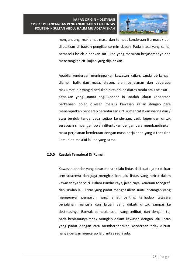 Pelan Rumah Pandangan Depan Meletup Kajian origin – Destinasi Shahab Perdana