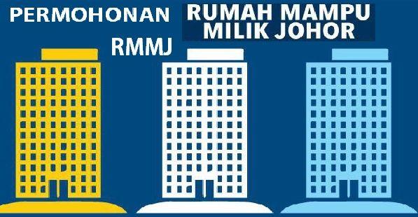 Pelan Rumah Pprt Sabah Baik Permohonan Rumah Mampu Milik Johor Rmmj Line Permohonan