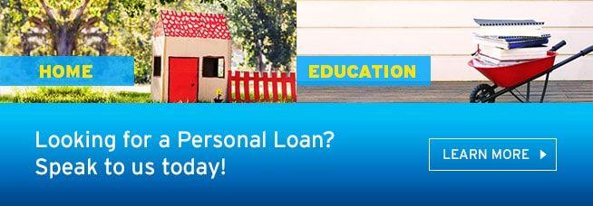 Pelan Rumah Rmr1m Bermanfaat Debt Consolidation Loan Apply for Loan assistance Line