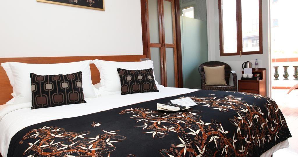 Pelan Rumah Rmrplus Hebat Hotel Gingerflower Boutique Malacca Malaysia Booking