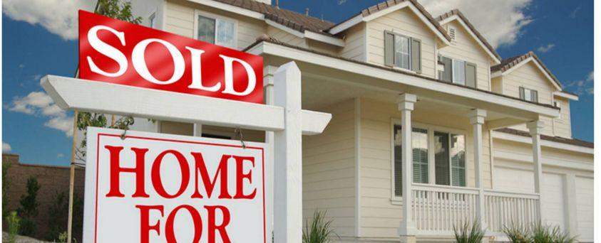 Pelan Rumah Sederhana 3 Bilik Berguna Cara Semak Harga Pasaran Rumah