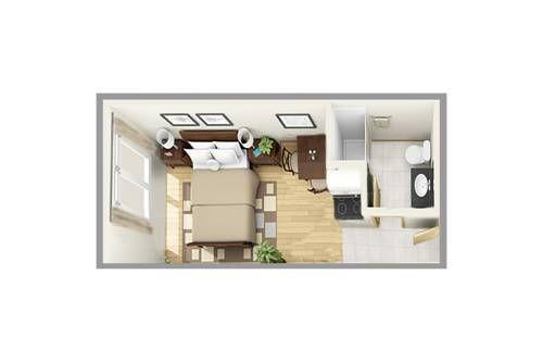 Pelan Rumah Sederhana 3 Bilik Penting Bizstyle Apartment Selva Di Val Gardena – Harga Terkini 2018