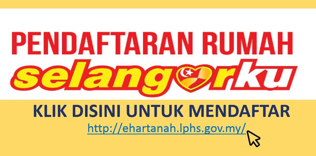 Pelan Rumah Selangorku Terbaik Portal Rasmi Lembaga Pe An Dan Hartanah Selangorportal Home