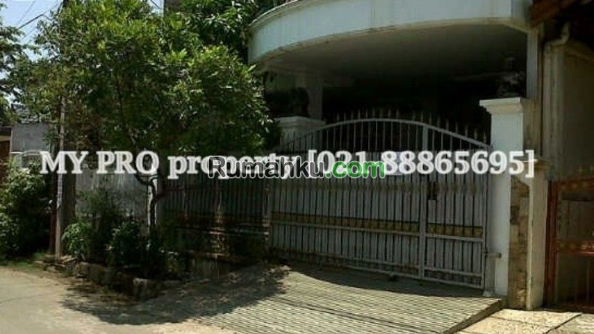 Pelan Rumah Size 30 X 40 Penting Index Of App Webroot Images View Properties L 2013 05 A