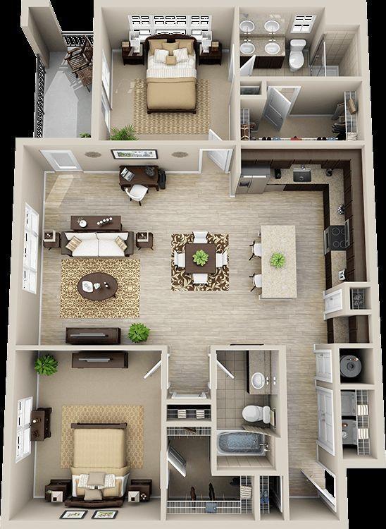 147 Excellent Modern House Plan Designs Free Download uristarchitecture