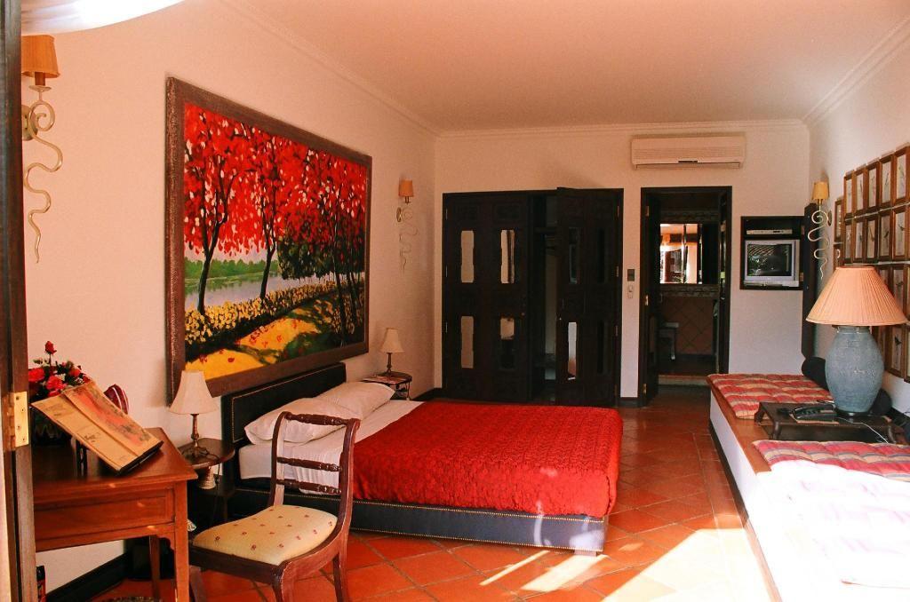 Lihat semua 40 gambar Binh An Village Resort Vung Tau