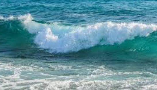 Pelan Rumah Tepi Pantai Terbaik 99 Arti Mimpi Air Laut Pasang Meluap Habis Surut Dan Masuk Rumah